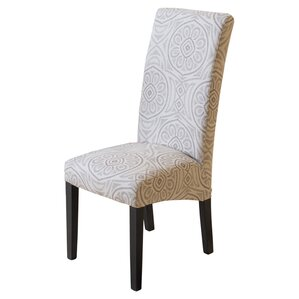 Cassandra Parsons Chair (Set of 2) by Home Loft ..