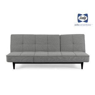 Compare & Buy Victor Sofa by Sealy Sofa Convertibles Reviews (2019) & Buyer's Guide