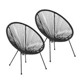 Enjoyable Fuzzy Saucer Chair Wayfair Pabps2019 Chair Design Images Pabps2019Com