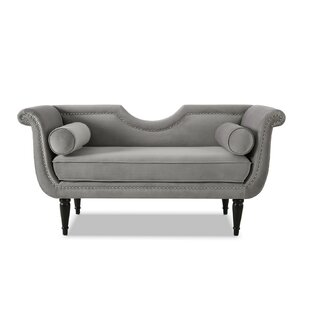 Georgie Loveseat