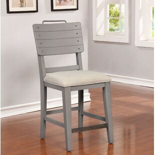 Blaire Bar Stool (Set of 2) DarHome Co