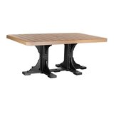 Esperance Rectangular 42 inch Table