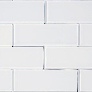 Fine 12 Ceiling Tile Tall 2X2 Ceramic Floor Tile Round 2X4 Ceiling Tile 2X4 White Ceramic Subway Tile Young 3D Ceramic Wall Tiles Dark3X6 Travertine Subway Tile Backsplash 4x16 Subway Tile | Wayfair