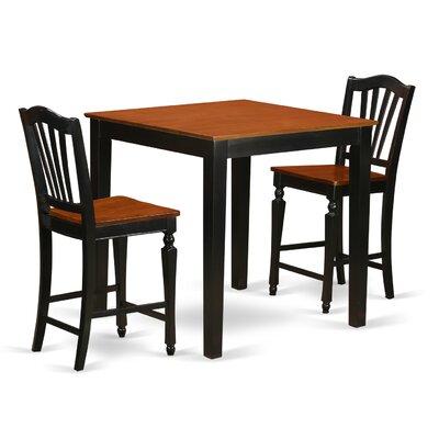 merax 5 piece pub table set reviews wayfair