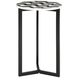 Lazy Acres Side Table