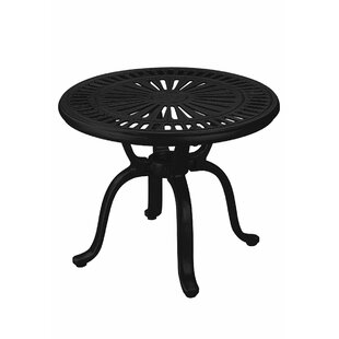 Shop For Cast Aluminum Coffee Table Best Buy