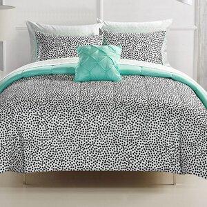 Dov Reversible Bed-In-a-Bag Set