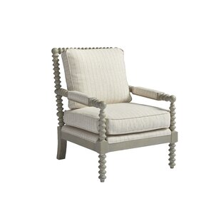 Norval Armchair