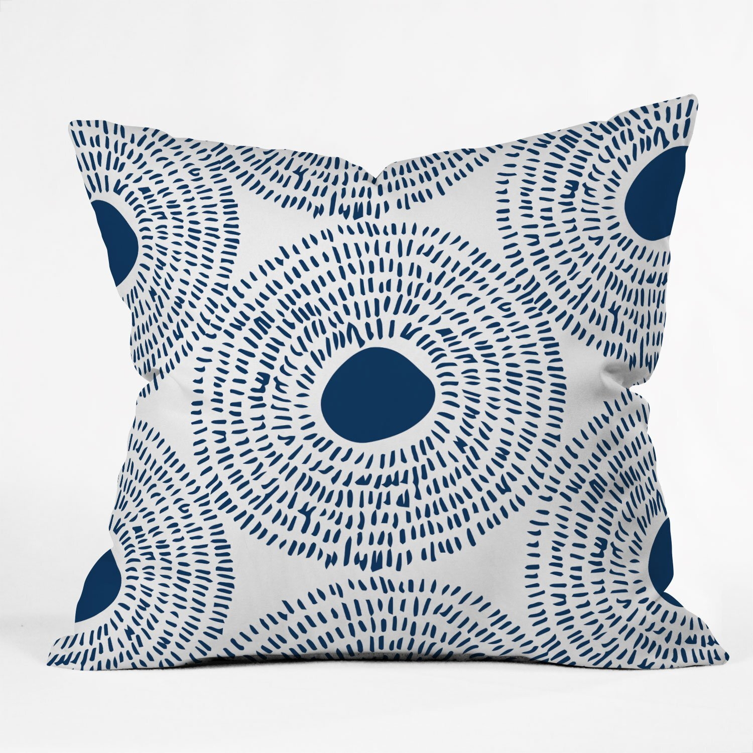 Decorative Bedroom Throw Pillows You Ll Love In 2021 Wayfair
