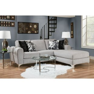 Levada Sectional