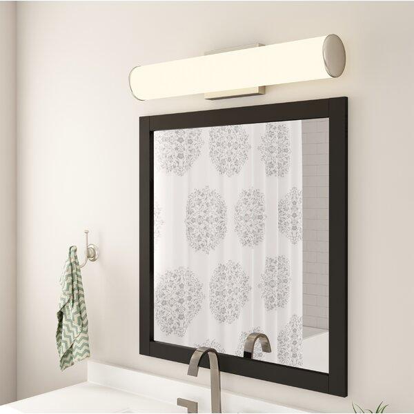 Rustic Window Shutters 2 14.5 wide X 21.75 tall for 37.5 X 21.75 Window Pane Mirror window mirror sold separately