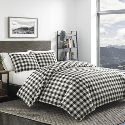 Modern Black Duvet Covers Sets Allmodern