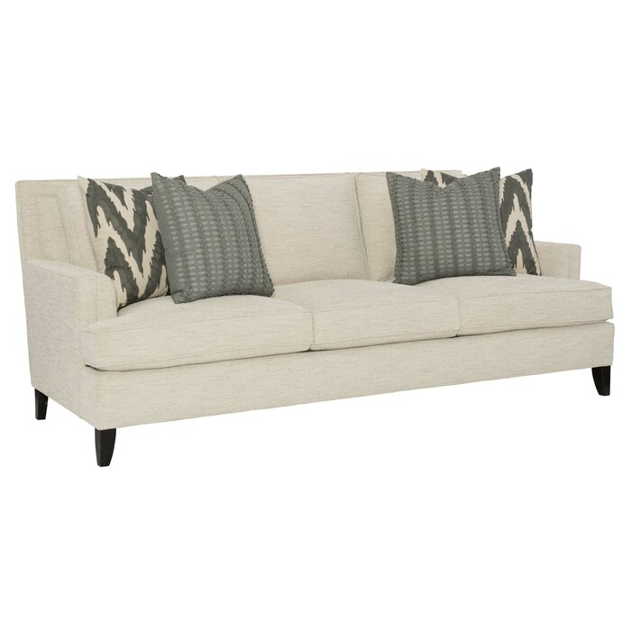 Awesome Addison Sofa Forskolin Free Trial Chair Design Images Forskolin Free Trialorg