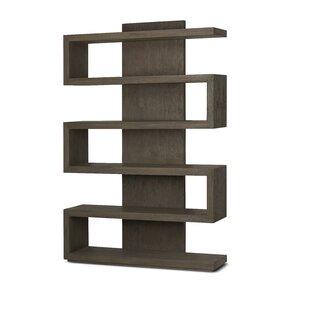 Harrison Bookcase Brownstone Furniture
