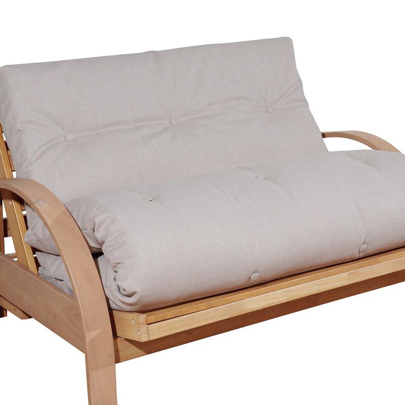 palo china sofa kyoto dover sofa bed brokeasshome  palo china sofa   convertible sofa futon convertible sofa futon      rh   shv handball org