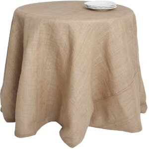 Meyersdale Tablecloth