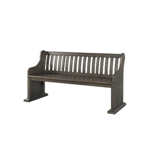 Kenworthy Dining Bench