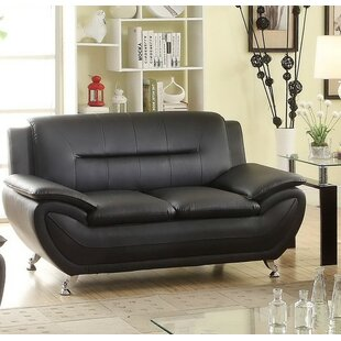 Jere Loveseat