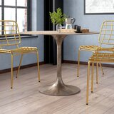 Newton Dining Table by Trent Austin Design®