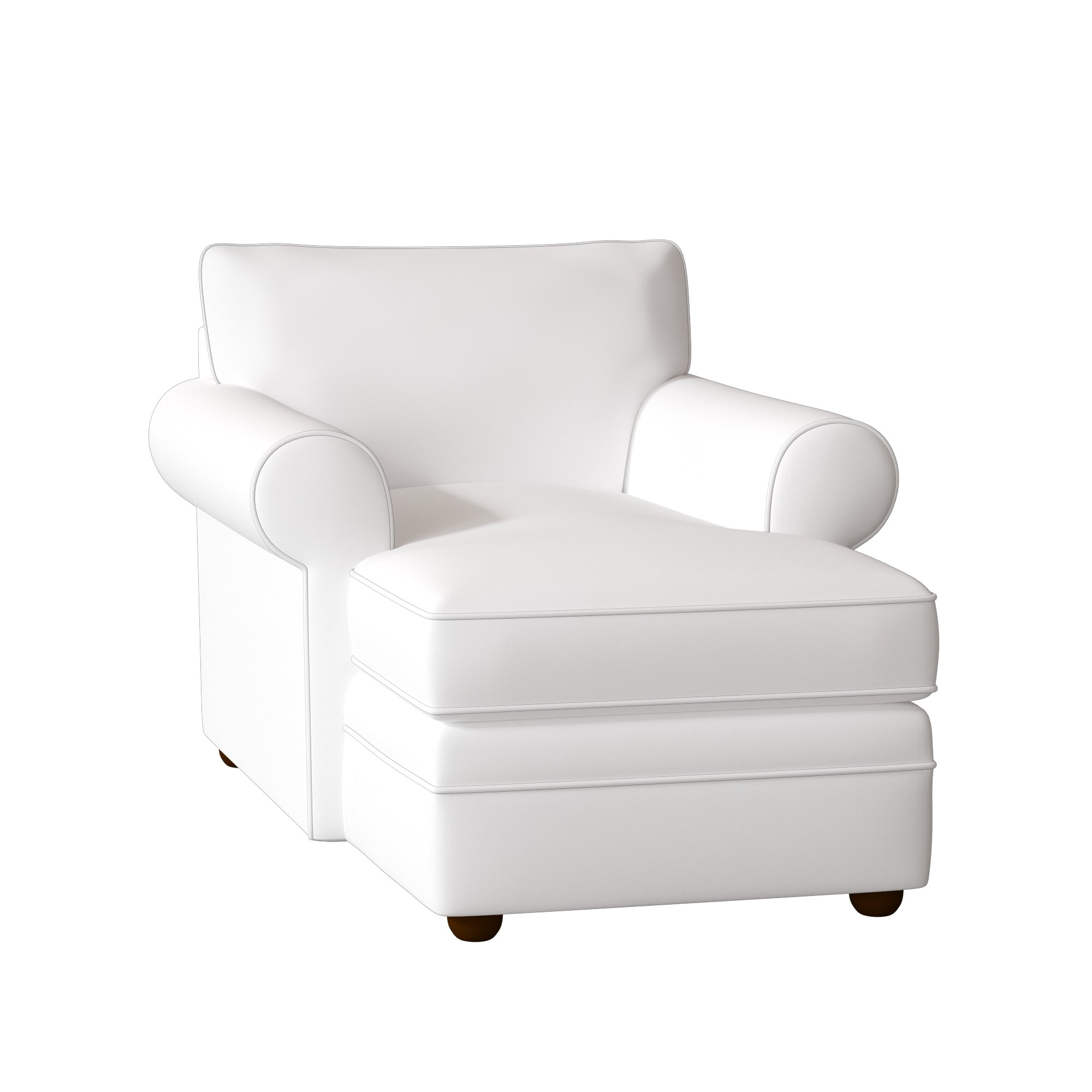 Awesome Newton Chaise Lounge Machost Co Dining Chair Design Ideas Machostcouk