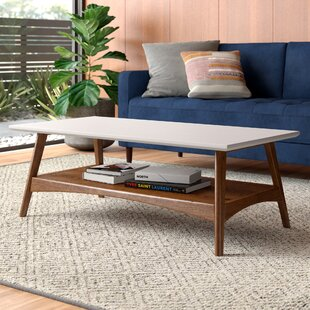 Modern Contemporary Noguchi Coffee Table Allmodern
