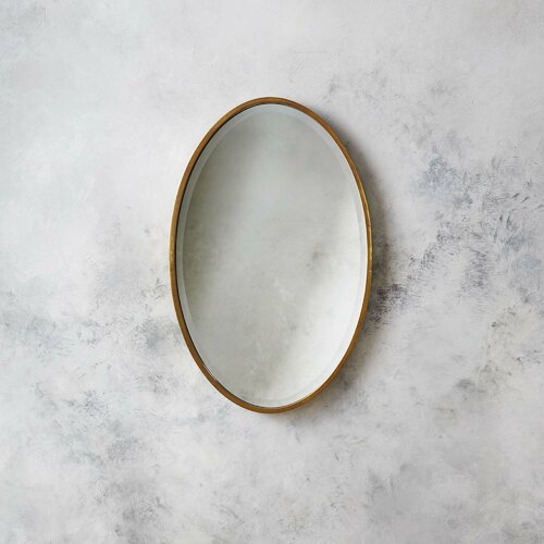 Wandspiegel Dudley ScanMod Design   Flur & Diele > Spiegel   ScanMod Design