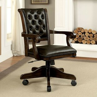 Gisele Gaming Chair by DarHome Co Find