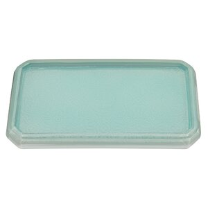 Lashley Bathroom Accessory Tray