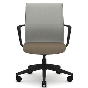 Circo 5-Star Base Mesh Office Chair