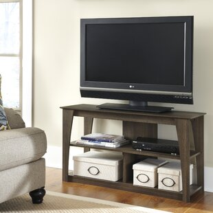 Order Konen TV Stand for TVs up to 42 by Ebern Designs Reviews (2019) & Buyer's Guide