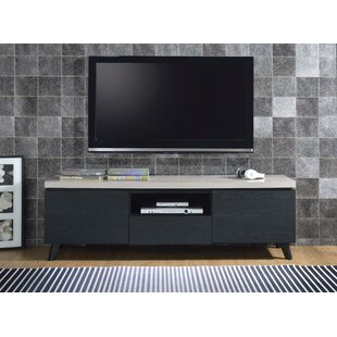 Botelho TV Stand for TVs up to 65