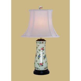 Peters 28 Table Lamp