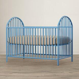 Brooke Crib By Viv + Rae