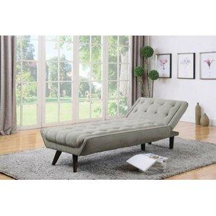 Bromyard Chaise Lounge