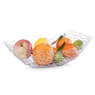 Large Fruit Bowl | Wayfair.co.uk