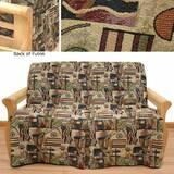https://secure.img1-fg.wfcdn.com/im/06871845/resize-h160-w160%5Ecompr-r70/3653/36538076/hip-hop-box-cushion-futon-slipcover.jpg