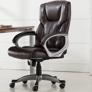 Ergonomic Mid Back Desk ChairErgonomic Office Chairs   Wayfair. Ergonomic Office Desk Chairs. Home Design Ideas