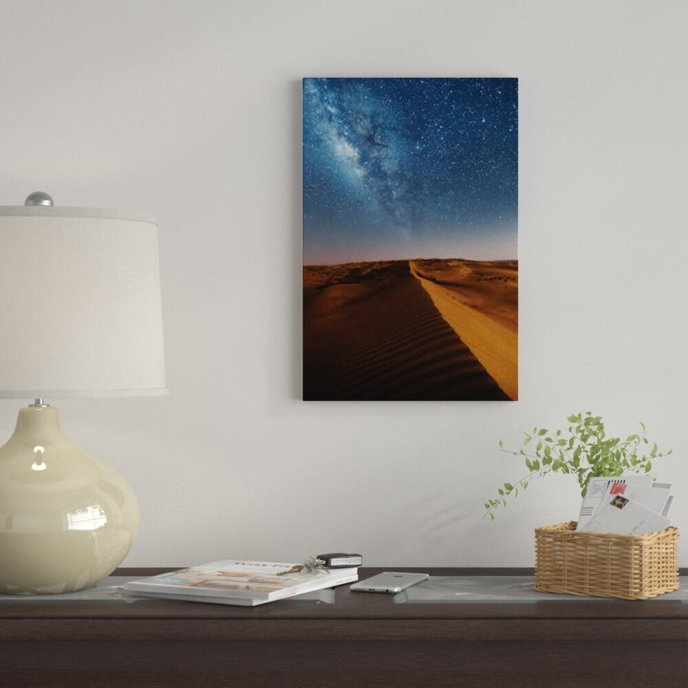 Guatemala Giclee Canvas Storm Picture Wall Art Pacaya Volcano