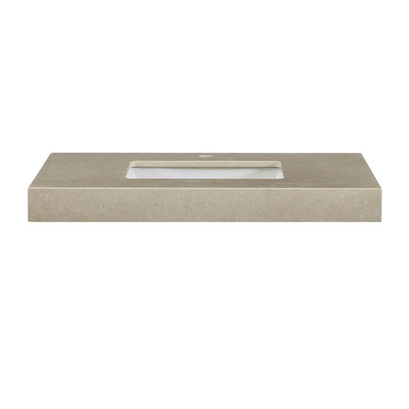 36 Vanity Cabinet Alpina White With