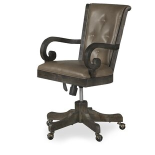 Reviews Ellenton Task Chair by Greyleigh Reviews (2019) & Buyer's Guide