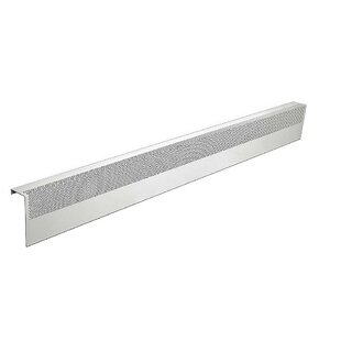 Replacement Baseboard Heater Covers Wayfair
