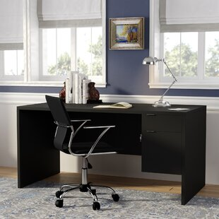 Desk by Carmel Furniture Today Only Sale