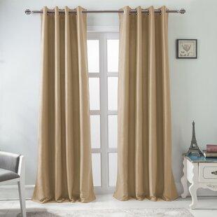 https://secure.img1-fg.wfcdn.com/im/06881427/resize-h310-w310%5Ecompr-r85/6369/63691184/elston-room-darkening-thermal-single-curtain-panel.jpg