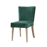 Astounding Rattan Fan Back Chair Wayfair Lamtechconsult Wood Chair Design Ideas Lamtechconsultcom