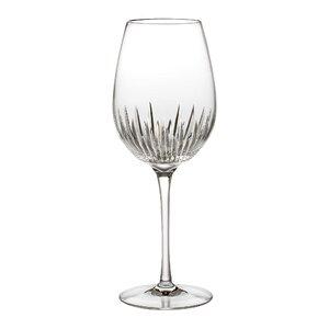 Carina Essence Red Wine Glass