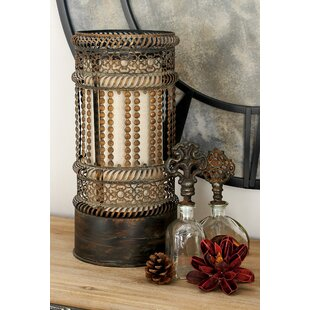 17 Table Lamp (Set of 2)