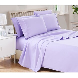 Gorton Solid Sheet Set