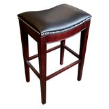 Lynn 30 Bar Stool by Holland Bar Stool