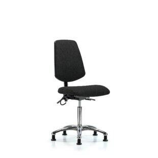 Lisette Task Chair by Symple Stuff Best #1