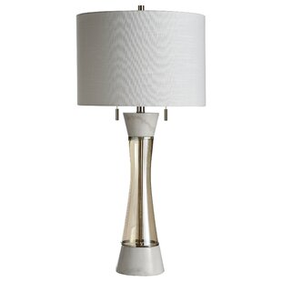 Higley 33 Table Lamp